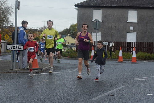 Longwood 5KM and 10KM 2014 | by Peter Mooney