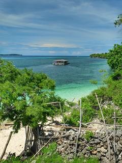 Tanjung Bira
