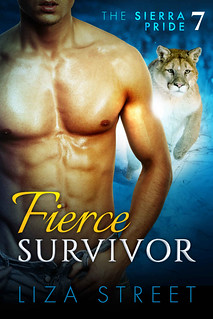 Fierce Survivor