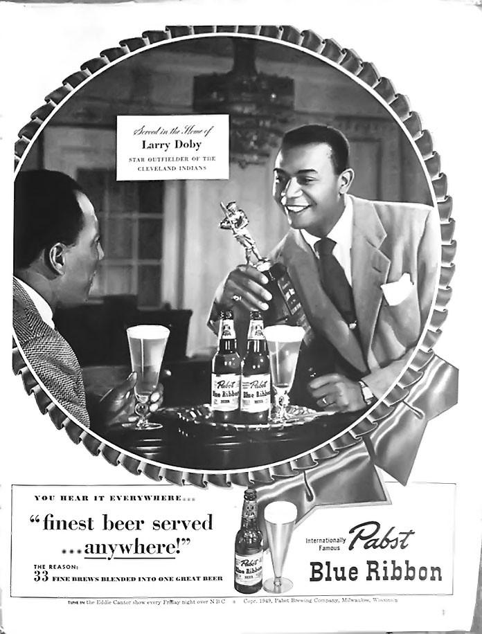 PBR-1949-larry-doby