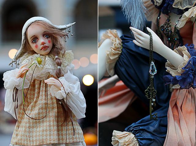 «Искусство куклы» Гостиный двор 2016 (39)