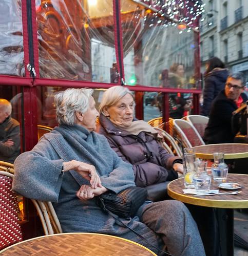 Paris-65.jpg