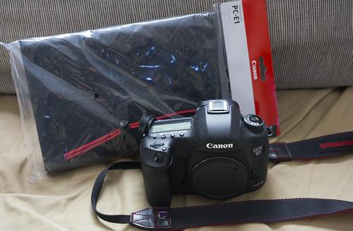 Canon PC-E1_02