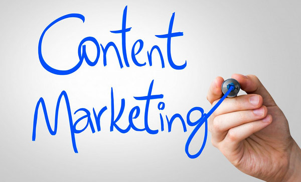 Image result for content marketing