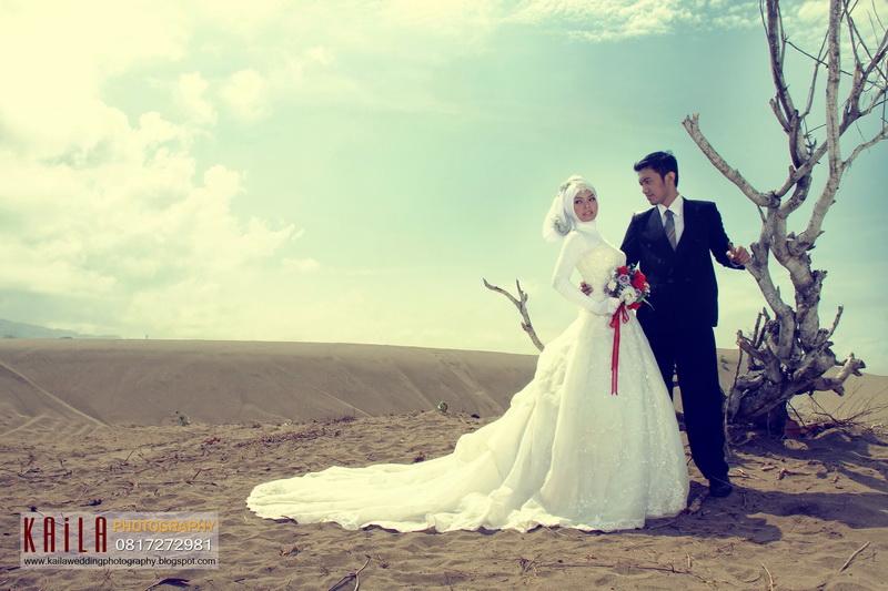 Background pemandangan prewedding websites  apasihcom