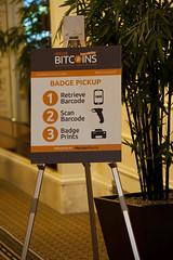 Incakoin To Bitcoin