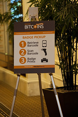 Bitcoin Mining By Gpu