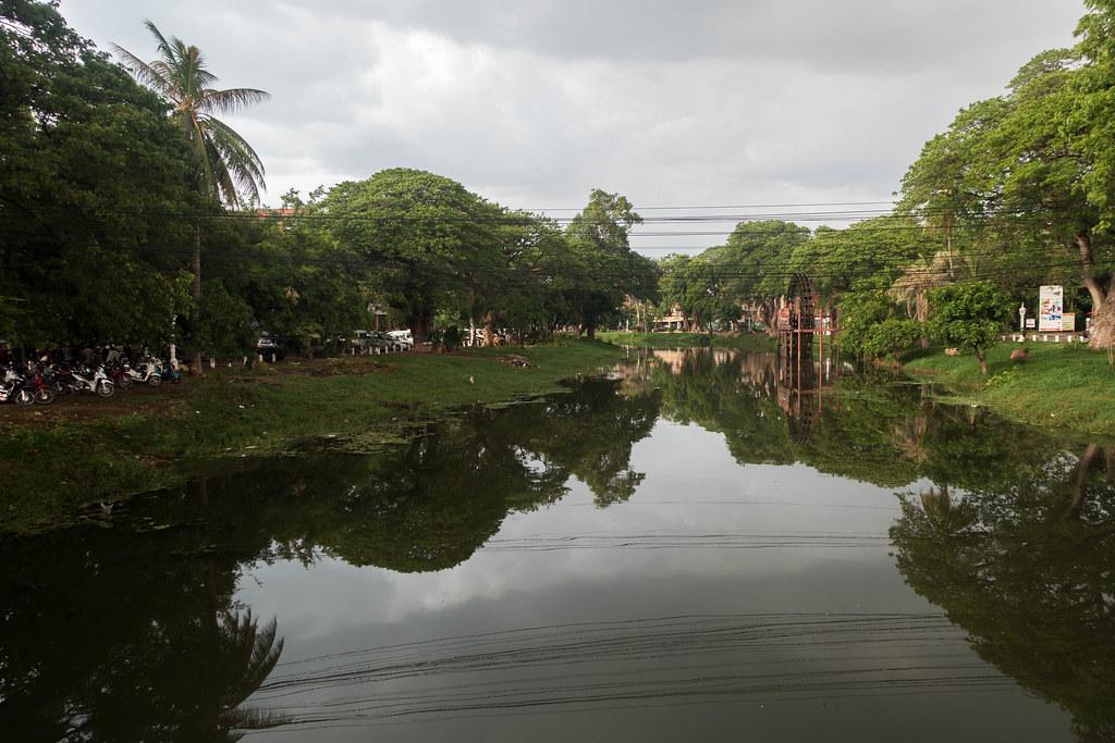Cambodia-02067