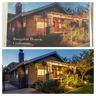 Bungalow Heaven!!! | by noeltykay