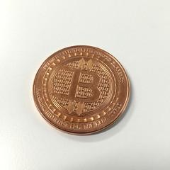 Kim Bitcoin