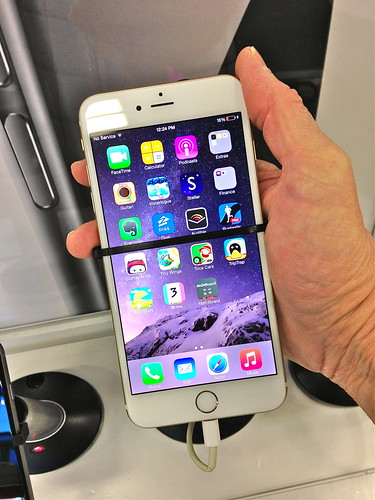 best buy iphone iphone 6 at best buy it took a while for best buy to get 1575