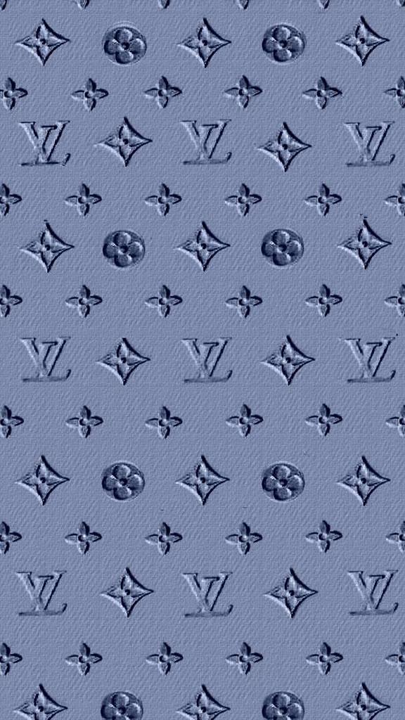 Pattern Louis Vuitton Wallpaper Iphone 60 Plus Pattern Loui Flickr Mesmerizing Pattern Wallpaper Iphone