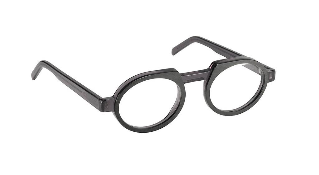 fashion reading glasses 2017