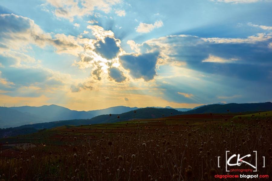 Yunnan_0083