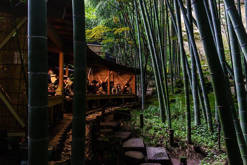 Kamakura_Houkokuji_04