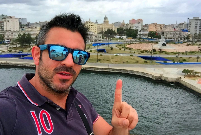 Qué ver en La Habana, Cuba qué ver en la habana, cuba - 30912736440 10ee887550 o - Qué ver en La Habana, Cuba