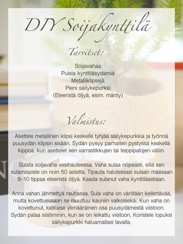 soijavahakynttilän-ohjekuva