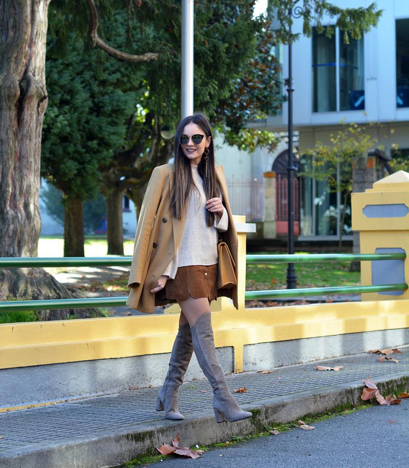 Zara_ootd_outfit_lookbook_street style_asos_04