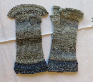 blues_mitts