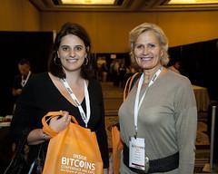 Raspi Bitcoin Miner