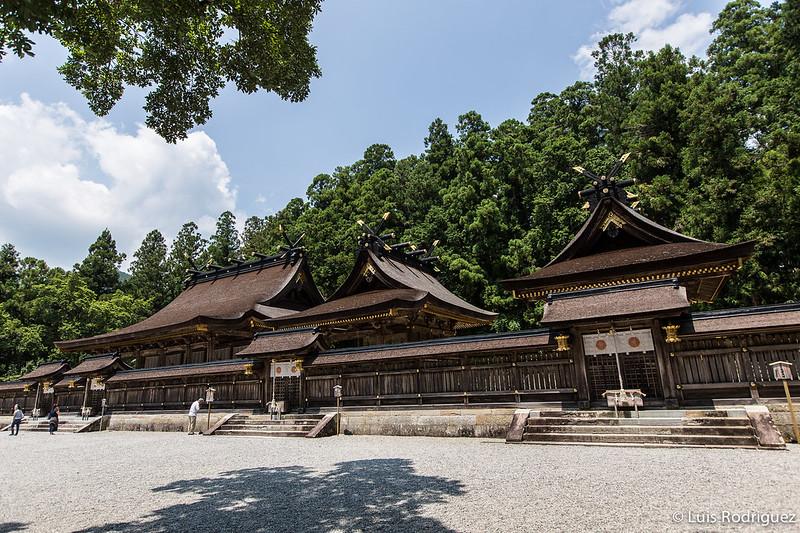Hongu-Kumano-Kodo-41