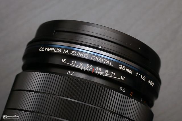 Olympus M.ZD 25mm F1.2 | 08