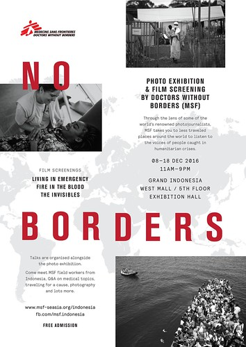 MSF No Borders Poster_Portrait