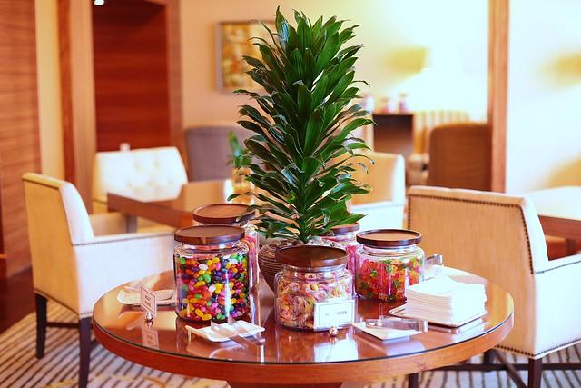 Ritz Carlton Toronto Tanvii.com 9
