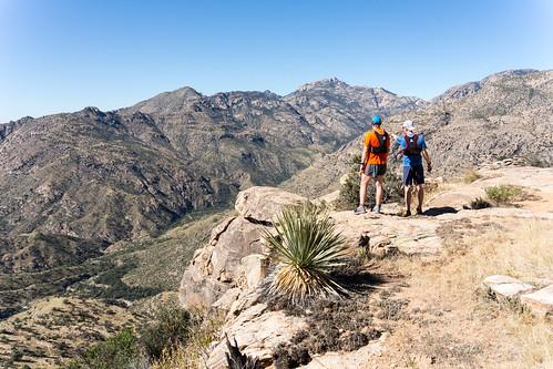 1410 Palisade Trail Vista