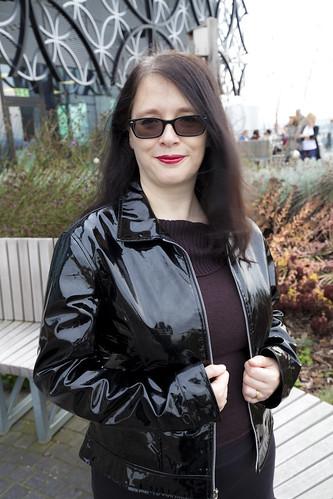 Mg 8056 Linda Birmingham Traveller 28 Flickr