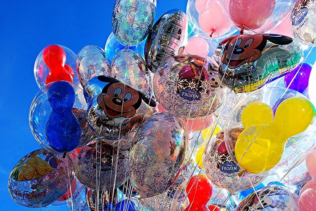 Disney 081