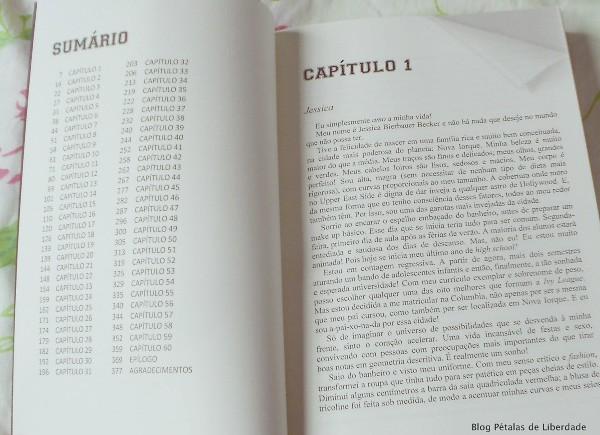 Resenha, livro, Sem-limites-para-o-prazer, JCPonzi, Ler-Editorial, critica, opiniao, trecho, fotos, capa, hot, diagramação