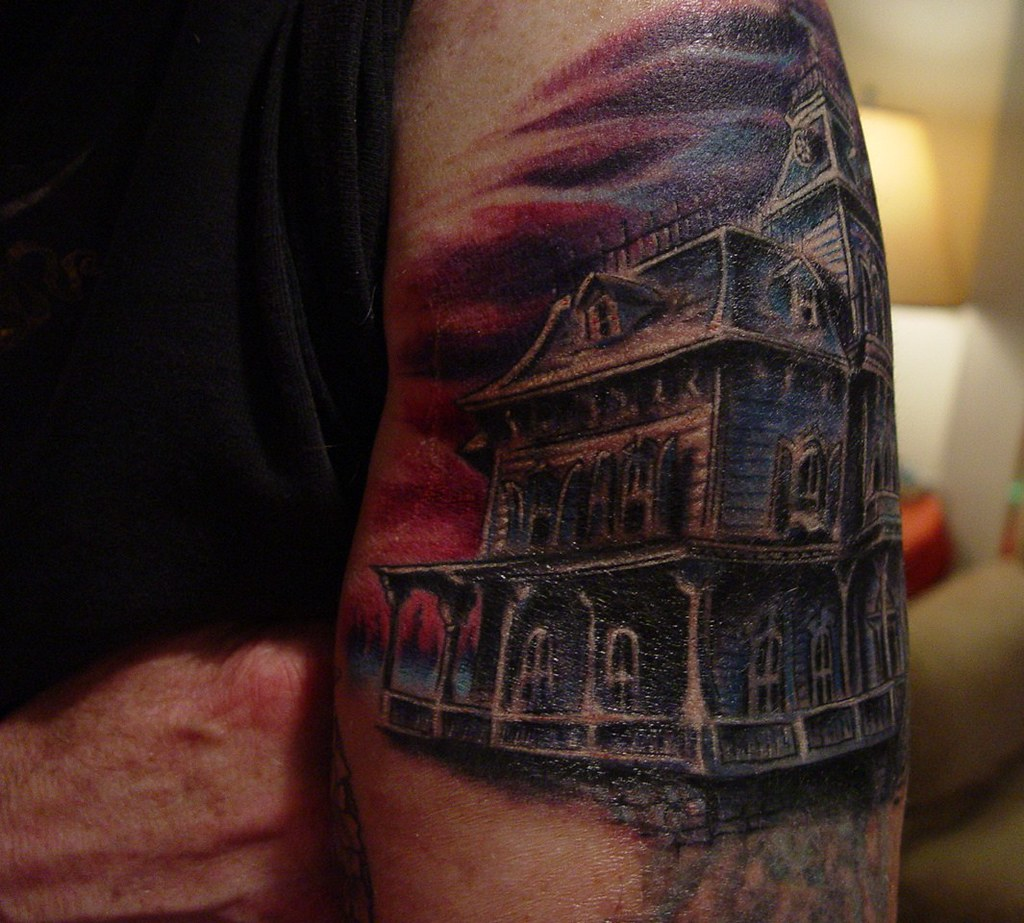 5eacff3faa4b4 new-3d-tattoo-design-for-2011   Download Full-Size Image   M…   Flickr