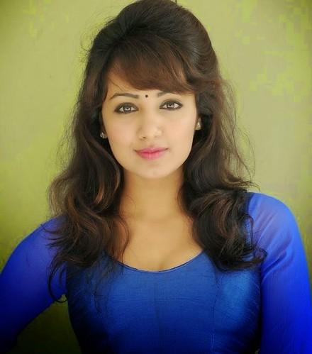 Heart Attack Telugu Movie Heroine Name Heart Attack, I...
