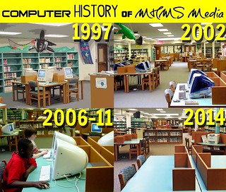 MHMS_Computer_History | by The Daring Librarian