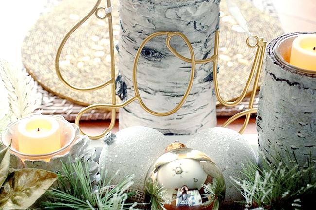 ChristmasBox1