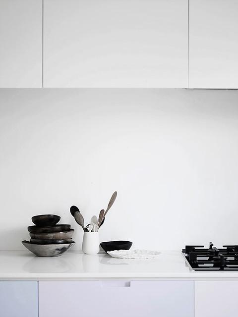 Minimalistic pastel kitchen design by Norm Architects Sundeno_03