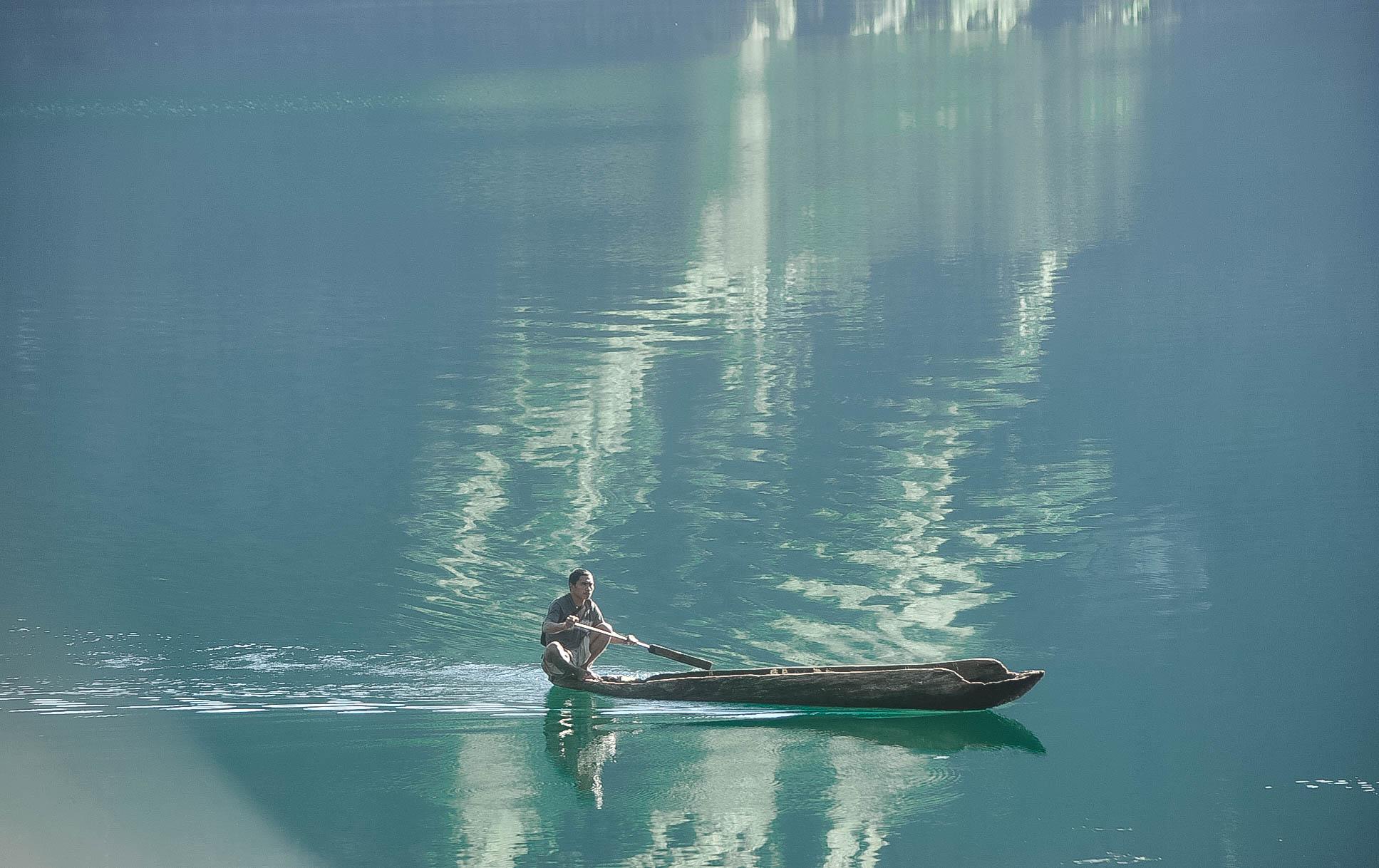 lake holon 15 (1 of 1)