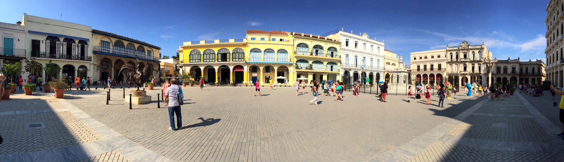 Qué ver en La Habana, Cuba qué ver en la habana, cuba - 31244103176 35727bf796 o - Qué ver en La Habana, Cuba
