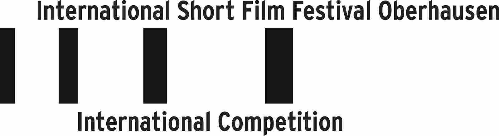 Internatonal Short Film Festival Oberhausen