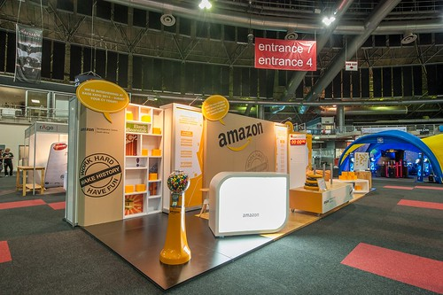 Expo Stand Builders Cape Town : Amazon rage expo hott d small booth at