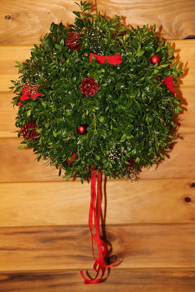 hilltop christmas tree farms wholesale festive floral displays by hilltop christmas trees - Hilltop Christmas