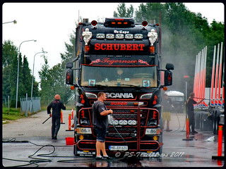 Galerry scania new andreas schubert picture