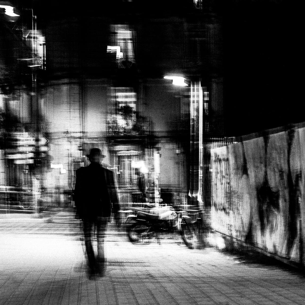 161126_mannight.blur_0209