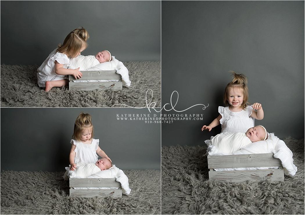 Fayetteville NC Newborn Photographer_0436