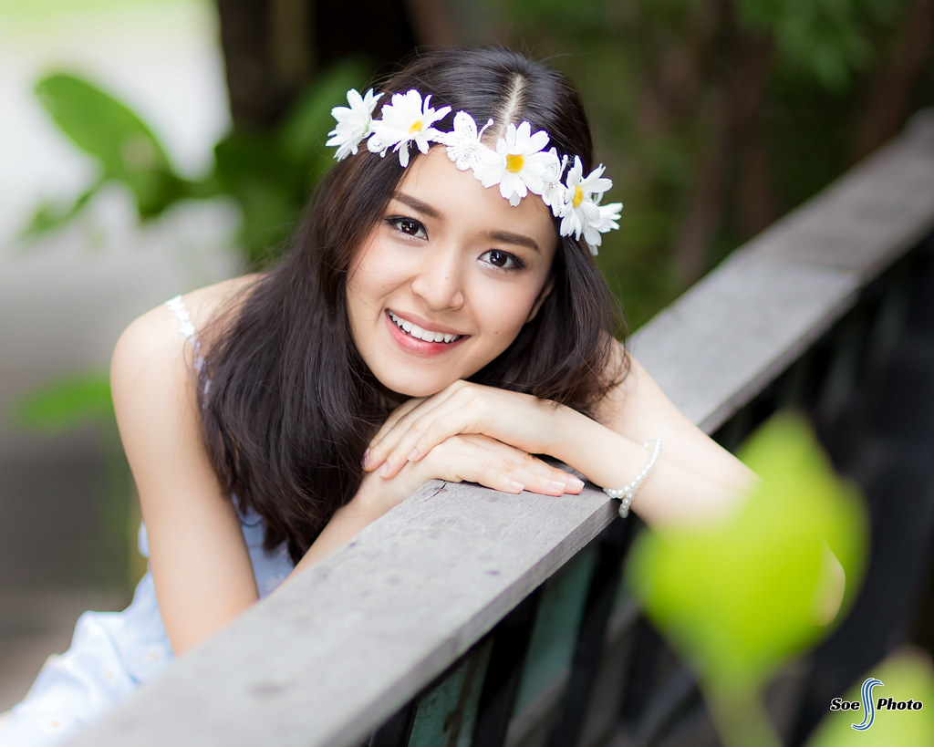 Nicha thai