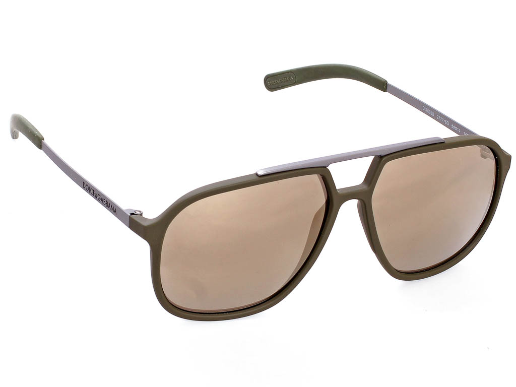 dolce & gabbana sunglasses 2017 | cheap sunglasses