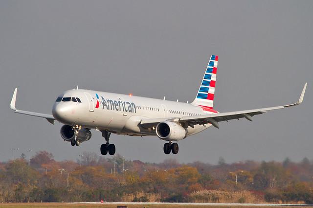 AA.A321.N109NN.2014-11-12.KJFK-A321-231.b-r