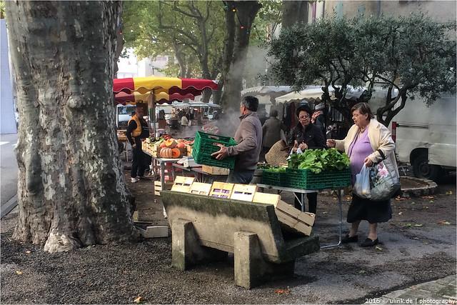 _marché