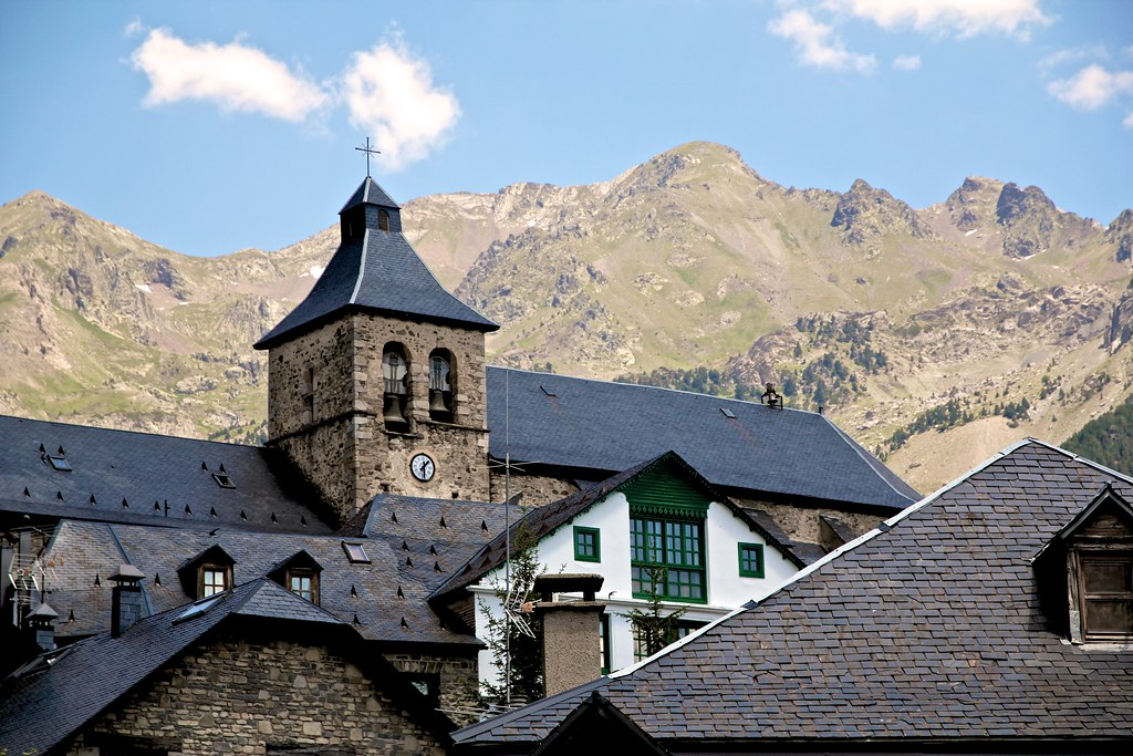 2014 - Spanish Pyrenees 104